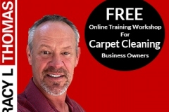 Tracyleethomas-Carpet-Cleaning