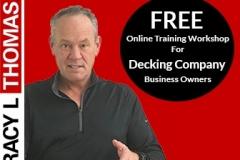 Tracyleethomas-Decking-Companies