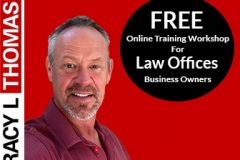 TracyleethomasLaw-Offices