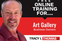 Tracyleethomas_ArtGallery
