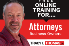 Tracyleethomas_Attorneys