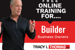 Tracyleethomas_Builders