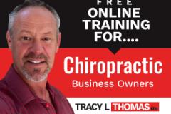 Tracyleethomas_Chiropracter