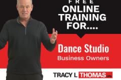 Tracyleethomas_DanceStudios