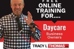 Tracyleethomas_Daycares