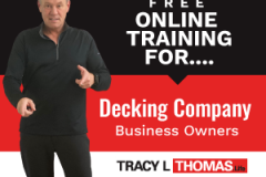Tracyleethomas_DeckingCompany