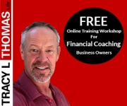 TracyleethomasFinancial-Coaching