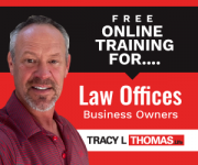 Tracyleethomas_LawOffices