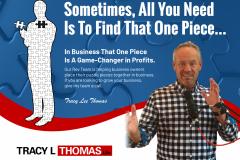 TracyLeeThomasPuzzleMan-15