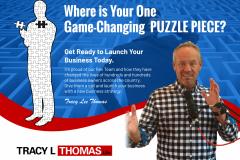 TracyLeeThomasPuzzleMan-16