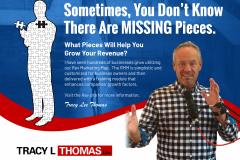 TracyLeeThomasPuzzleMan-18