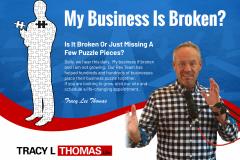 TracyLeeThomasPuzzleMan-2