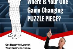 TracyLeeThomasPuzzleMan-4