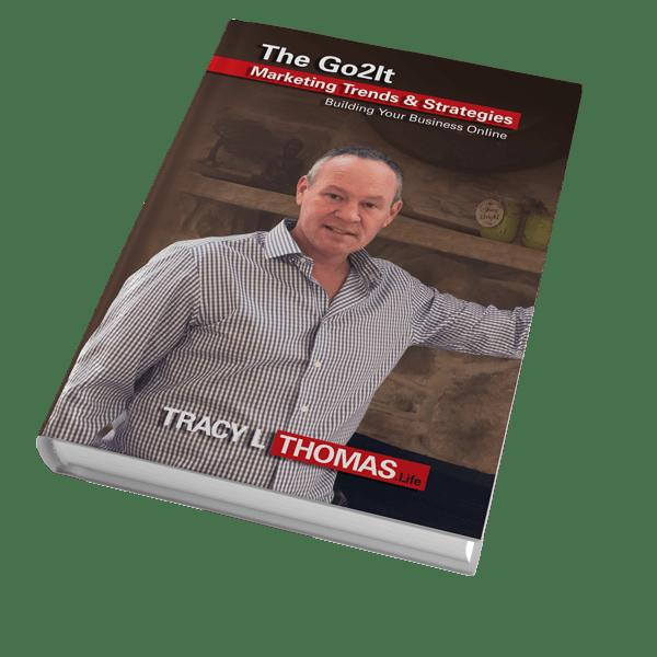 Go2it Marketing Guide book graphic