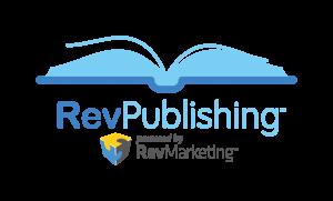 RevPublishing logo